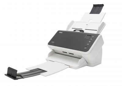 Alaris-S2070-Scanner-7