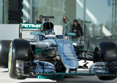 PETRONAS_GR&TLaunch_Unvealing_7