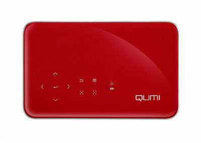 Qumi_Q38_Red_Top