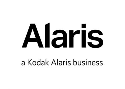Alaris_a Kodak Alaris business